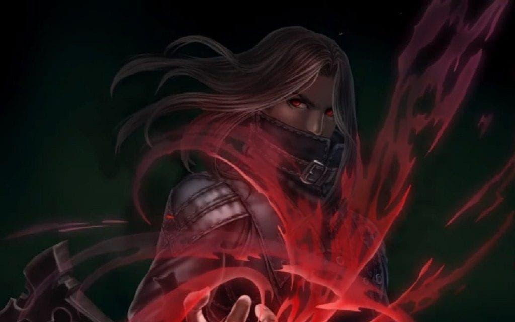 Análisis de Anima: Gate of Memories - The Nameless Chronicles - Xbox One 1