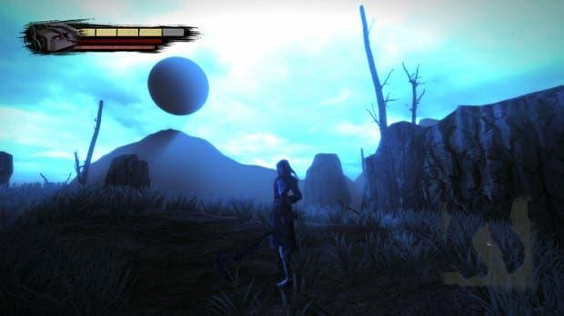 Análisis de Anima: Gate of Memories - The Nameless Chronicles - Xbox One 2