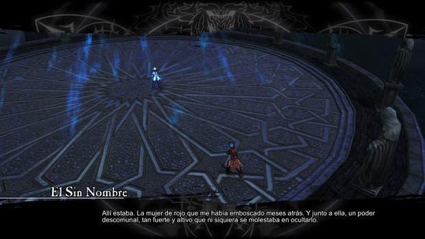 Análisis de Anima: Gate of Memories - The Nameless Chronicles - Xbox One 5