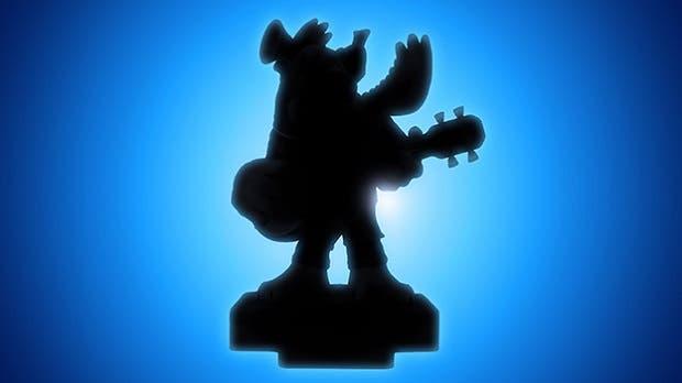 Nada de un nuevo Banjo-Kazooie por el momento, pero sí otras sorpresas 1