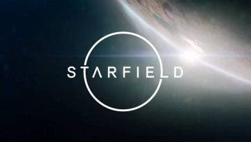 Sony estaba negociando la exclusividad temporal de Starfield 6