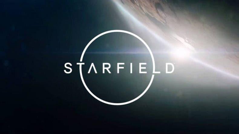 Sale a la luz una supuesta nueva imagen de Starfield, el RPG espacial de Bethesda 1