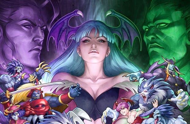 10 juegos de lucha que deben estar en Xbox Scarlett 9