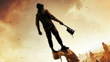 Dying Light 2 ofrece nuevos detalles sobre el tamaño del mapa y el uso de Ray Tracing 36