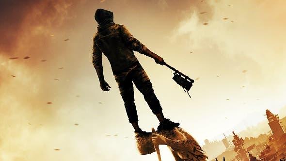 El desarrollo de Dying Light 2 esta prácticamente terminado y podría dar a conocer su fecha de lanzamiento muy pronto 1