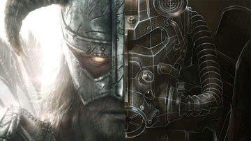 Todd Howard, de Bethesda, descarta traer de vuelta o remasterizar Morrowind y Fallout 7