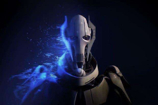 Actualización de la hoja de ruta de Star Wars Battlefront II 1