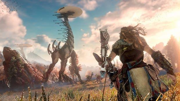 Playground Games ficha talentos de BioWare, Guerrilla y Rocksteady para su RPG 1