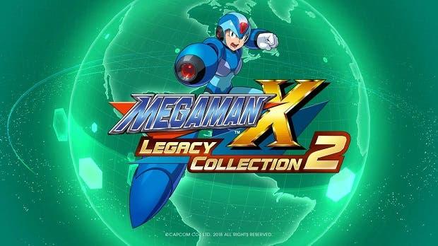 Lanzamientos de la semana en Xbox One (23-27 de julio) 5