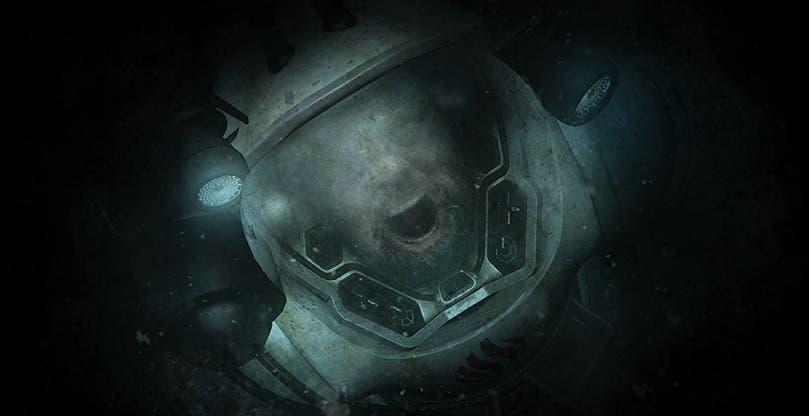 Análisis de Narcosis - Xbox One 1