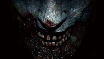 Más detalles del nuevo Resident Evil de 2021, que será un cambio total en la saga 13