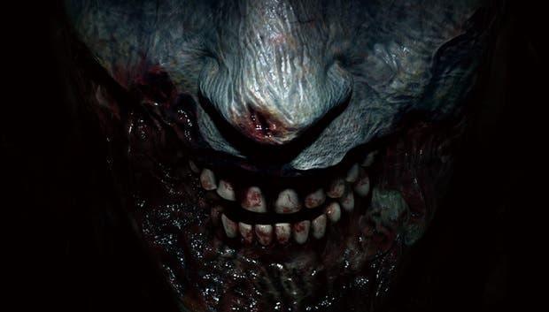 Capcom estaría desarrollando ya un nuevo título de Resident Evil 1