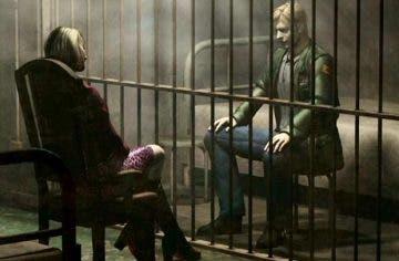 Confirmado un detalle crucial de James en Silent Hill 2 por Masahiro Ito 26