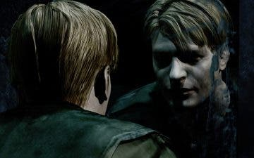 Silent Hill vuelve a la retrocompatibilidad con Xbox One por todo lo alto 5