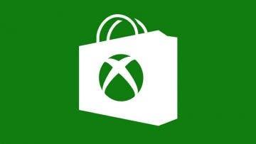 Ofertas del Black Friday en la Xbox Store, ya disponibles para todos 20