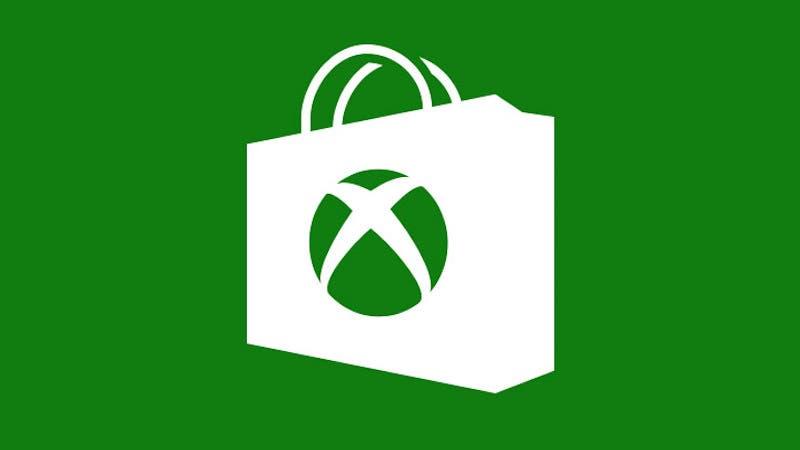 La versión americana de Xbox Store está caída por las ofertas flash de Xbox One del X019 5