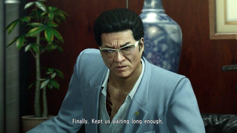 Esta mítica saga japonesa podría llegar a Xbox 1