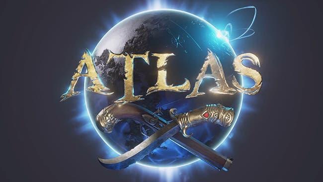 Atlas es el nuevo MMO para Xbox One de los creadores de ARK: Survival Evolved 1