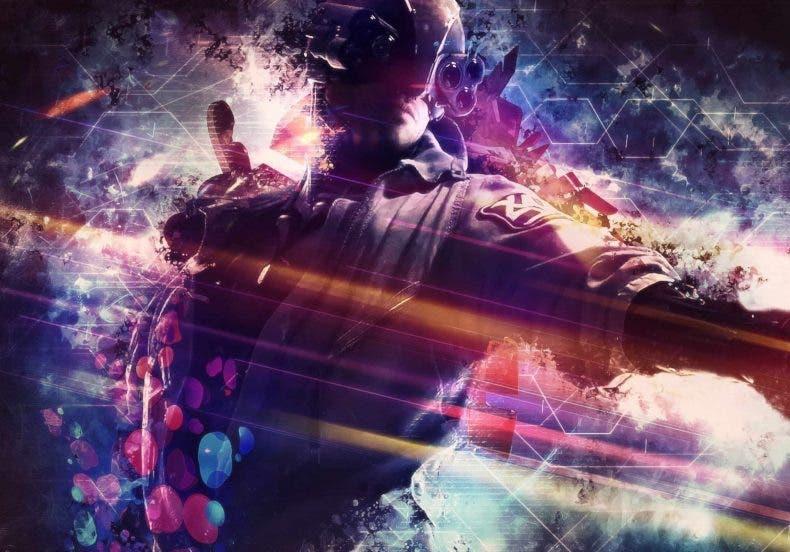 Cyberpunk 2077 estará en la sección pública del E3 2019 1