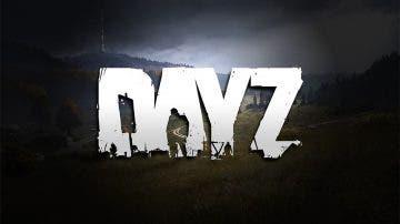 La actualización 1.05 de DayZ llega a Xbox One 2