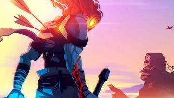 Rise of the Giant es el nuevo DLC gratuito de Dead Cells 8