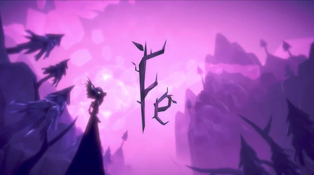 EA Originals confirma tres nuevos títulos E3 2019