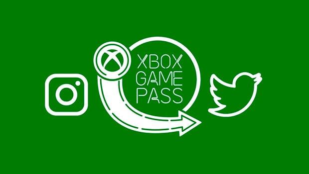 Un acertijo desata los rumores de los próximos juegos de Xbox Game Pass 1
