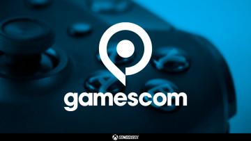 Los mejores juegos de la Gamescom 2019 1