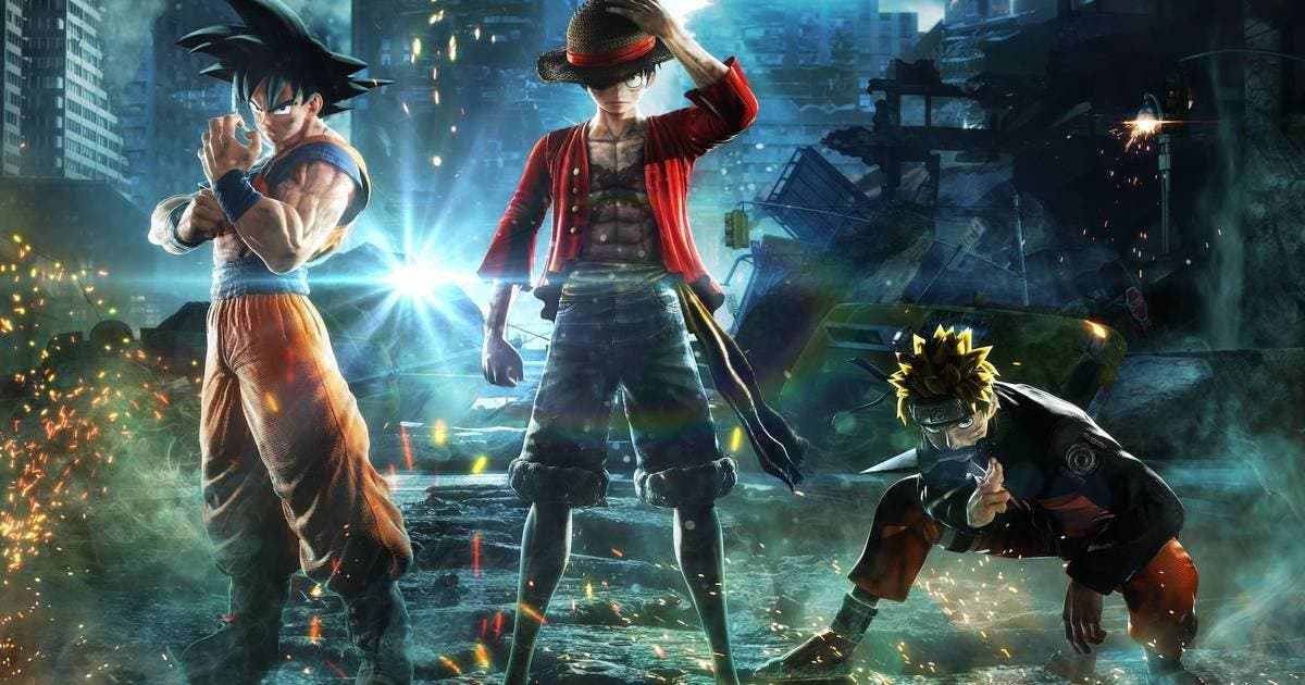 Xbox se compromete con los juegos japoneses porque 'son importantes' 3