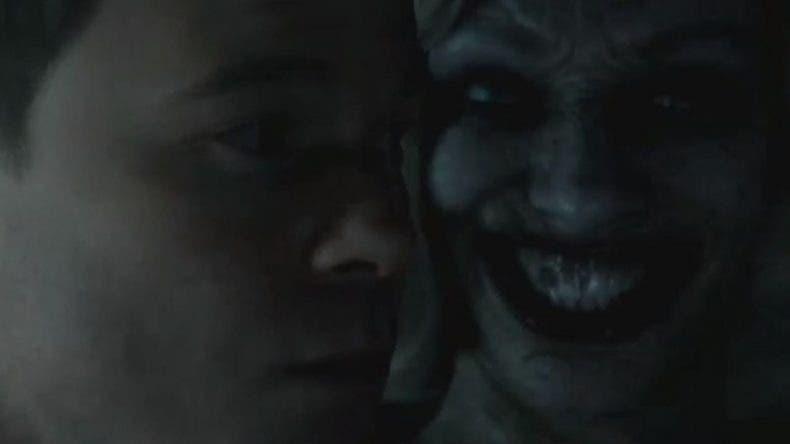 The Dark Pictures: Man of Medan llegará a Xbox One este verano 1