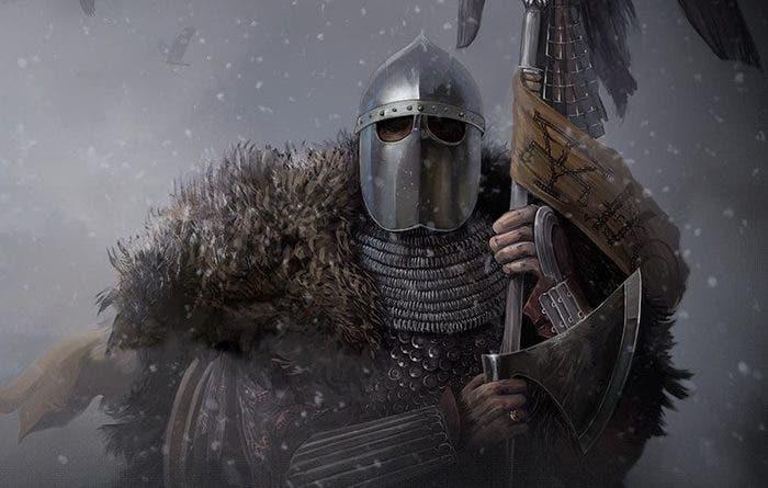 El acceso anticipado de Mount & Blade II: Bannerlord se adelanta un día 6