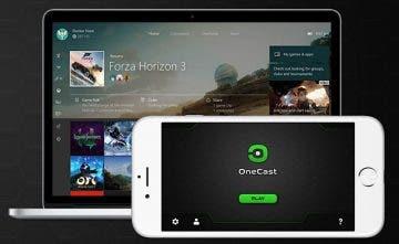 Ya disponible OneCast, juega a tu Xbox One a través de tu dispositivo Apple 14