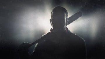 Julia y Negan se unirán a Tekken 7 a finales de febrero 5
