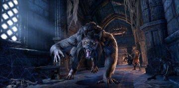 The Elder Scroll Online presenta Wolfhunter, un nuevo contenido que llegará próximamente 8