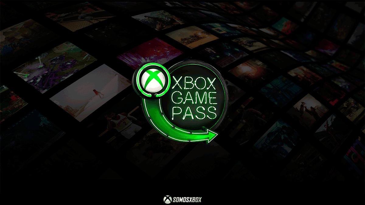 Se confirma la llegada de, al menos, dos juegos a Xbox Game Pass en el E3 2019