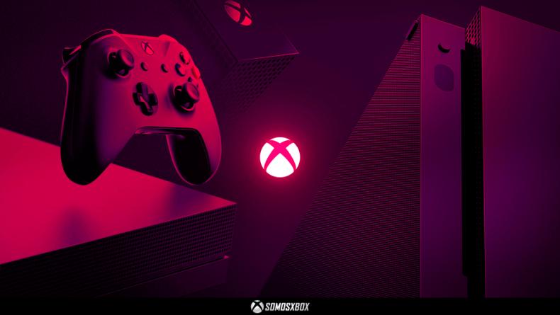 Microsoft anticipa la presentación de Xbox Scarlet previa conferencia del E3 2019