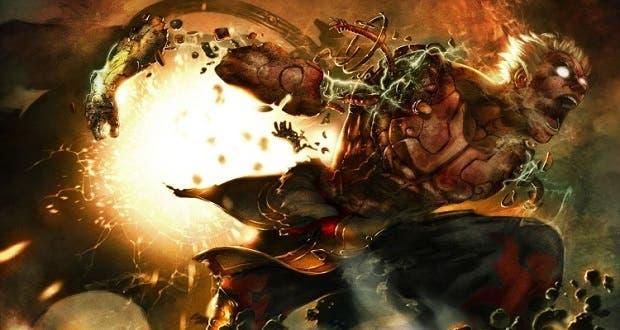10 sagas de videojuegos que Capcom debe recuperar para Xbox One 9