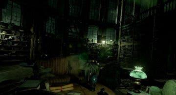 Novedades de Call of Cthulhu, RPG de investigación que estará en Xbox One 15