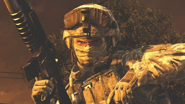 Call of Duty: Modern Warfare 4 podría presentarse mañana 2