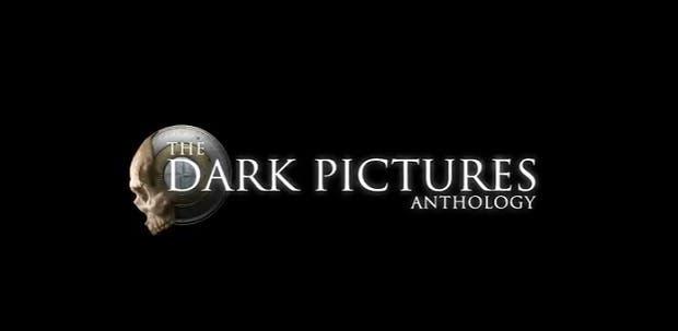 Más detalles de The Dark Pictures, antología de terror que llegará a Xbox One 1