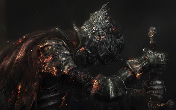 Dark Souls Trilogy, colección definitiva de From Software, llega este año 1