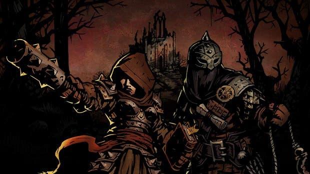 Seis juegos para disfrutar del terror de Lovecraft en Xbox One 2