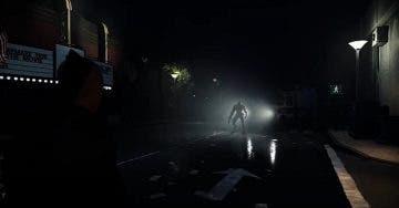 Desarolladores de Resident Evil nos traen un nuevo survival horror a Xbox One 7