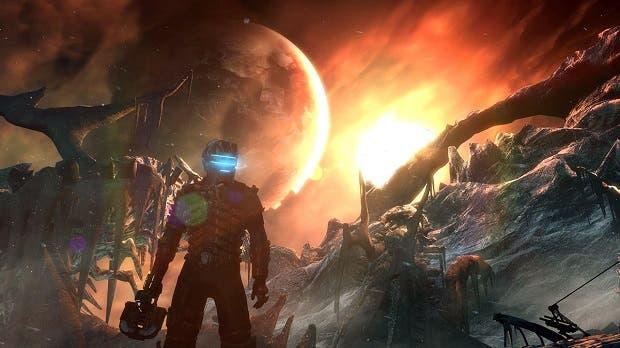Seis juegos para disfrutar del terror de Lovecraft en Xbox One 5