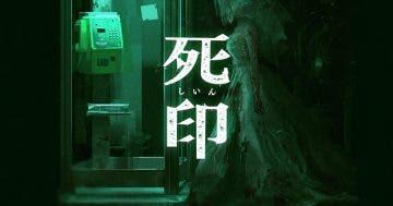 Un nuevo juego de terror japonés verá la luz en Xbox One 2