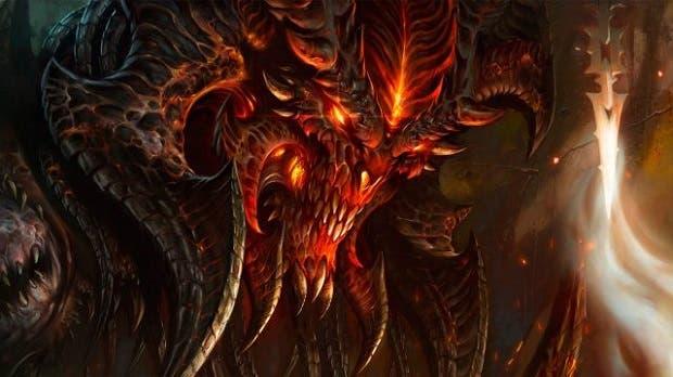 Blizzard ya le habría enseñado Diablo 4 a sus empleados, que llegaría en 2020 1