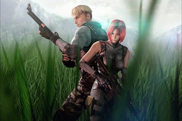 10 sagas de videojuegos que Capcom debe recuperar para Xbox One 2