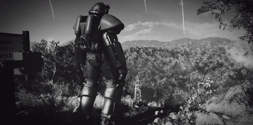 Nuevas informaciones sobre Fallout 76, desde el PvP hasta las penalizaciones 2