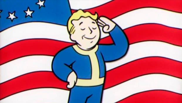 Nuevas informaciones sobre Fallout 76, desde el PvP hasta las penalizaciones 1