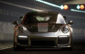 El desarrollo del próximo Forza Motorsport será totalmente diferente 6